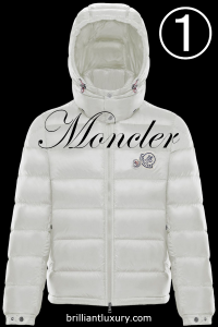 10 Hottest Men's Products 3-2019 Lyst Index Moncler Bramant puffer jacket