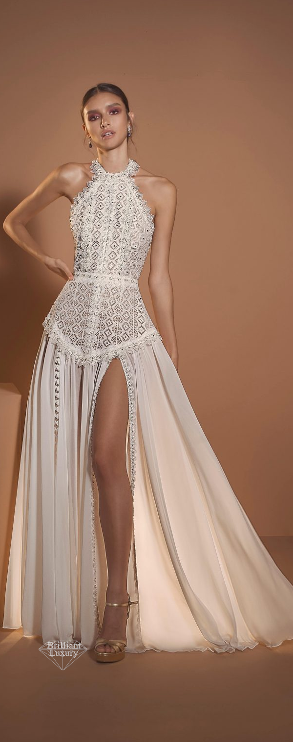 Bridal Gowns 2020 #brilliantluxury